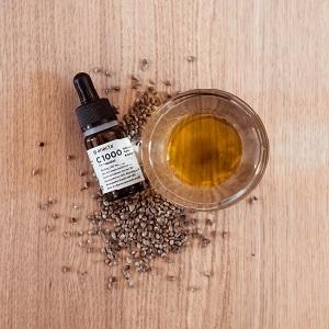 Pure Mustard Oil 500g