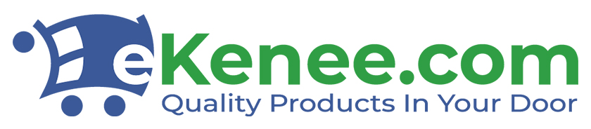 eKenee.com